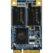 Exascend enterprise-grade mSATA SSD